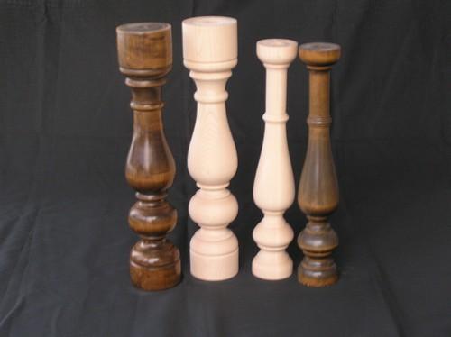 Ethan Allen Lamp Parts