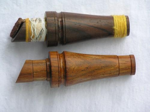 Irish Bagpipe